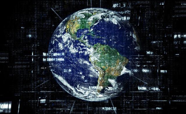 internetové sítě.jpg